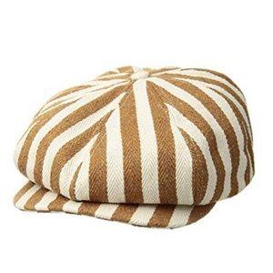 NEW Britton Hat